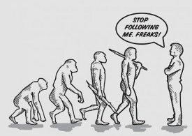 stop following me freaks tshirt Stop Following Me Freaks Tshirt