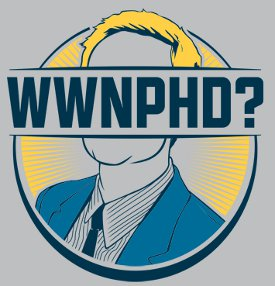 WWNPHD tshirt what would neil patrick harris do WWNPHD? Tshirt What Would Neil Patrick Harris Do