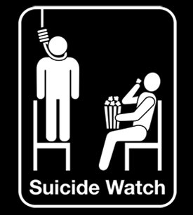 suicide-watch-tshirt.jpg