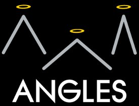 angles angels halos t shirt Angles Halos Angels T shirt