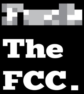 bleep the fcc t shirt Fuck (bleep) the FCC T Shirt
