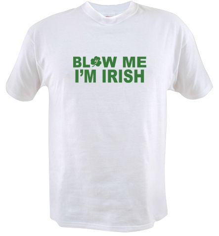 blow-me-im-irish-t-shirt