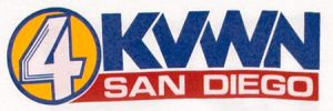 channel 4 kvwn san diego t shirt Best Anchorman T Shirts