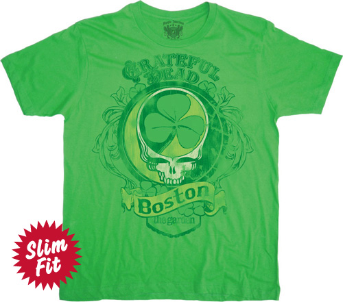 grateful-dead-boston-t-shirt