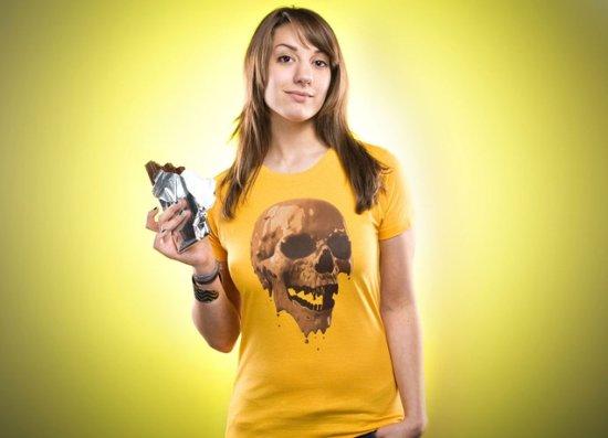 halloween t shirts 02 Best Halloween T Shirts