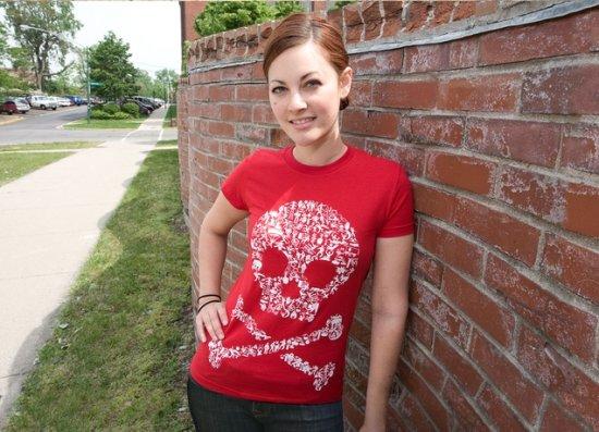 halloween t shirts 03 Best Halloween T Shirts