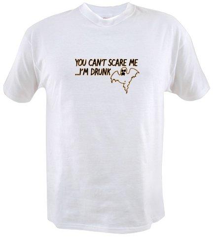 halloween t shirts 052 Best Halloween T Shirts