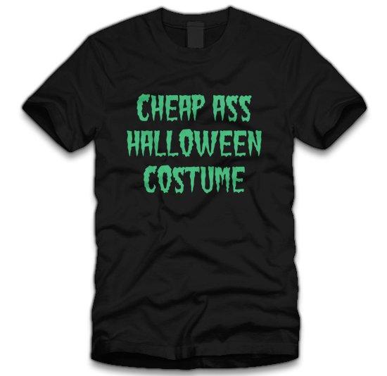 halloween t shirts 061 Best Halloween T Shirts