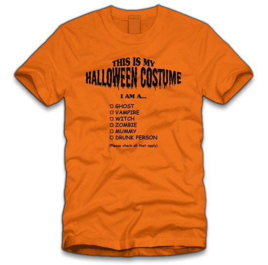 halloween t shirts 12 Best Halloween T Shirts