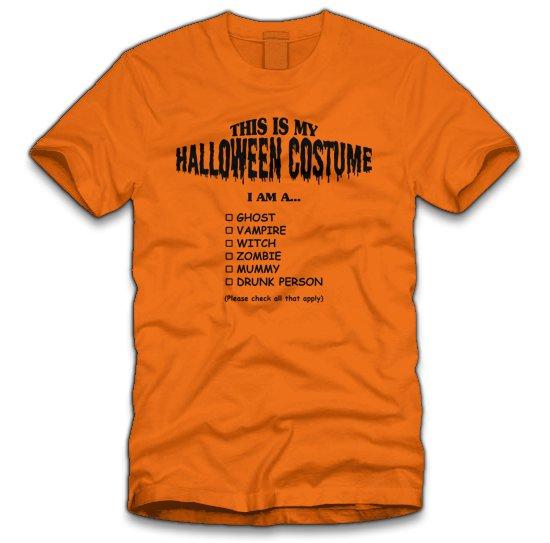 halloween t shirts 12 Best Halloween T Shirts