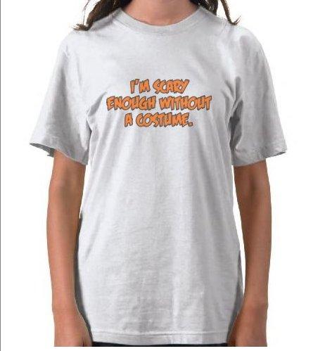 halloween t shirts 161 Best Halloween T Shirts
