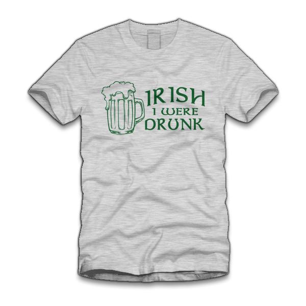 irish-i-were-drunk-ff-t-shirt