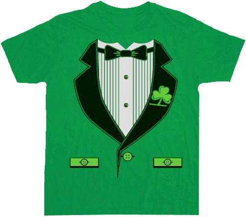 irish-tuxedo-t-shirt