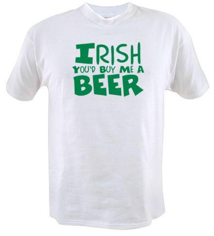 irish-youd-buy-me-a-beer-t-shirt