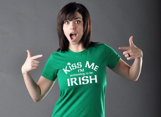kiss-me-im-pretending-to-be-irish-t-shirt