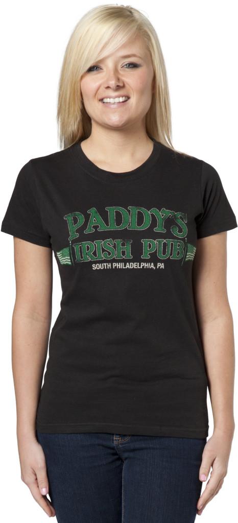 paddys-irish-pub-80s-t-shirt