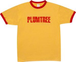 plumtree mass teen fainting scott pilgrim tshirt Scott Pilgrim T Shirts