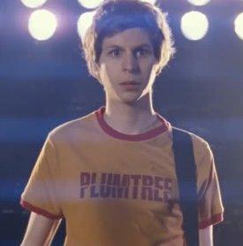 plumtree mass teen fainting scott pilgrim tshirt1 Plumtree Mass Teen Fainting Scott Pilgrim T Shirt