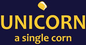 unicorn a single corn t shirt Unicorn—A Single Corn T Shirt