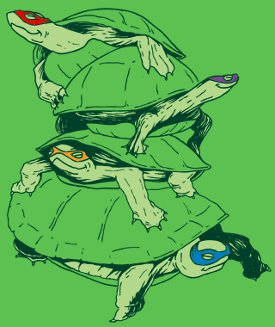 masked turtles t shirt Best Funny Ninja Shirts on the Web For Your Stealthy Dangerous Pleasure