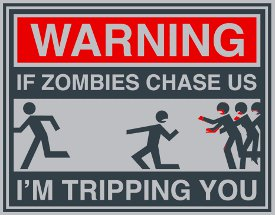 warning-if-zombies-chase-us-im-tripping-