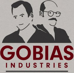 arrested development gobias industries t shirt Arrested Development Gobias Industries T Shirt