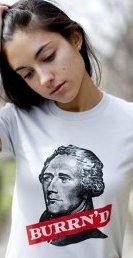 burrnd t shirt Burrnd T Shirt