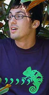 comma chameleon t shirt Comma Chameleon T Shirt