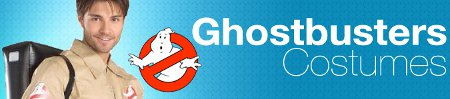 ghostbusters group costumes Funny Group Halloween Costumes