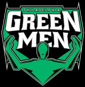 philadelphia green men t shirt Its Always Sunny in Philadelphia Green Men T Shirt