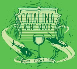 step brothers the catalina wine mixer t shirt Step Brothers The Catalina Wine Mixer T Shirt