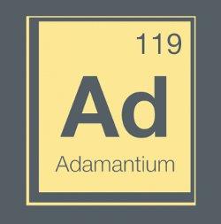 adamantium t shirt X Men Wolverine Adamantium T Shirt