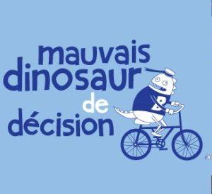 bad decision dinosaur t shirt Funny Dinosaur T Shirts Bring Fear and Laughter