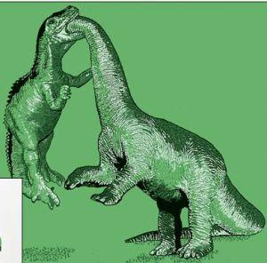dinosaur cannabalism t shirt Funny Dinosaur T Shirts Bring Fear and Laughter
