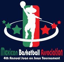 mexican basketball association closeup t shirt Mexican Basketball Association T Shirt