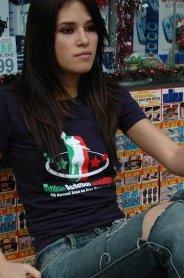 mexican basketball association t shirt Mexican Basketball Association T Shirt