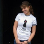 strangerswithc f fullpic 4 150x150 Meet Snorg Tees Model Alice Fraasa...the Legend.