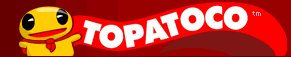 Topatoco logo TopatoCo Review Posted So Check It and Check It Good