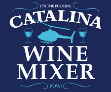 catalina wine mixer t shirt Step Brothers Its the Fucking Catalina Wine Mixer T Shirt