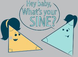 hey baby whats your sine t shirt Hey Baby Whats Your Sine T Shirt