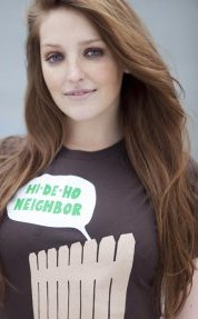 hi de ho neighbor t shirt South Park Mr. Hankey Hi De Ho Neighbor T Shirt
