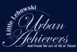 little lebowski urban achievers The Big Lebowski T Shirts Abide