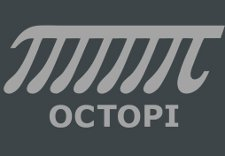 octopi t shirt Octopi T Shirt