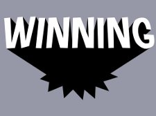 charlie sheen winning t shirt1 Are You Winning Like Charlie Sheen T Shirts