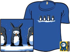 imposter t shirt Shop Review: Shirt Woot Just Like Regular Woot Effin Awesome