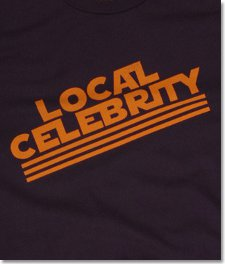 local celebrity t shirt Shop Review: Local Celebrity Brings Pride to the Hearts and Minds of the Community