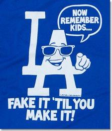 now remember kids fake it til you make it t shirt Now Remember Kids Fake It Til You Make It T Shirt