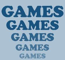 adventureland games games games games games t shirt Adventureland Games Games Games Games Games T Shirt