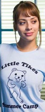 little tikes summer camp t shirt Pedo Bear Little Tikes Summer Camp T Shirt