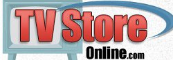 tv store online logo Shop Review: TV Store Online Satiates Your Pop Culture Jones